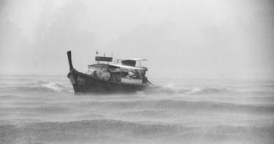 Boat K550JX Notebook