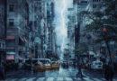 City IPhones Vs Samsung Galaxy